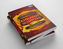 Memahami Khilafah Islamiyyah menurut Kitab Kuning