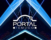 Celebración 10 años - Portal Temuco