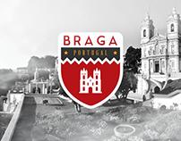 Braga  |  Portugal