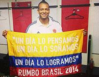 19 Día Tricolor