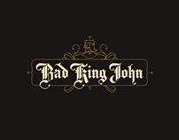 Bad King John