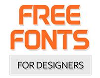 Daggersquare - Free Font