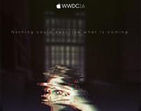 Apple WWDC16