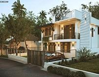 house-kadawatha-SL