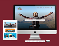 MAGICAL KENYA WEB RE-BRAND