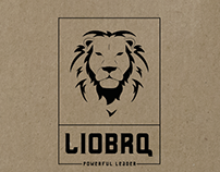 Logo: Liobrq