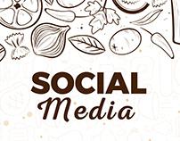 SOCIAL MEDIA - ACEITE EL COCINERO 2019