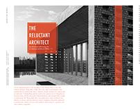 Redesign Magazine