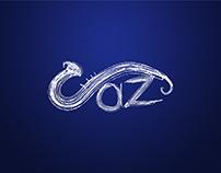 Jazz Design