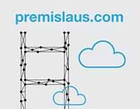 Premislaus.com