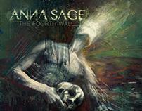 Anna Sage