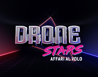 Drone Stars | Affari al Volo