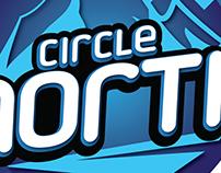 Logo Project.