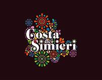 Costa dei Simieri | Branding&Packaging