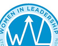 Stonegate Women In Leadership Program | Logo Options