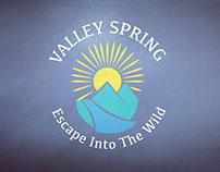 Valley Spring