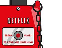 Netflix Emergency