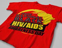 HOPE Inc. National Black HIV/AIDS Awareness Campaign