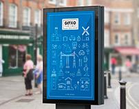 Turismo Getxo - Proyecto Máster