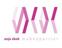 SKOK logo