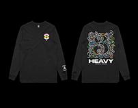Heavy IIPA