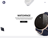 Beza – Woocommerce Single Product Template