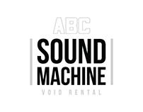 ABC Sound Machine