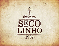 Casa do Secolinho