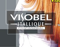 Visobel - Rótulos, embalagens e PDV