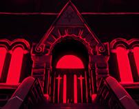 • Church of Sins •