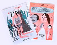 ZINA vol.3