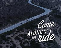 SideCar 32 :: videos