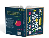 Wayside School Book Series