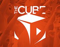 TheCube.com / 2014 - Present