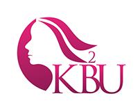 KB2U Logo