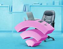 Zain Corporate Services