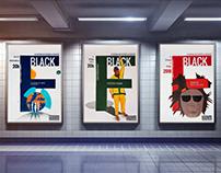 Color N' Discrimination
