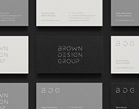 Brown Design Group — LA Interior Design + Build Firm