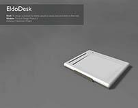 Eldo-Desk