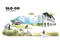 SLO-GO