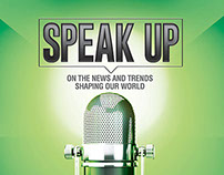 938LIVE - Listen/Speak Up