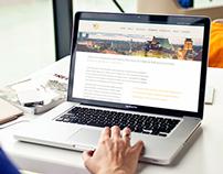 Translation & Localization Conference Website