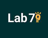 Lab 79