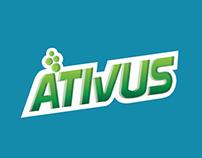 Ativus