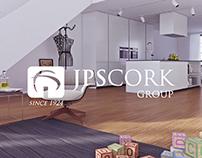 JPS Cork Group : Installation Videos