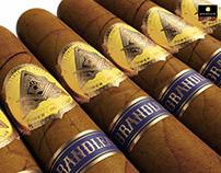 君力雪茄 Grandlead Cigar