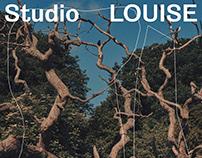 Studio Louise