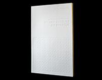 USC Architecture Guild William Krisel Monograph