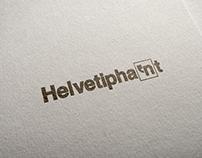 Helvetiphant™