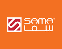 SAMA®